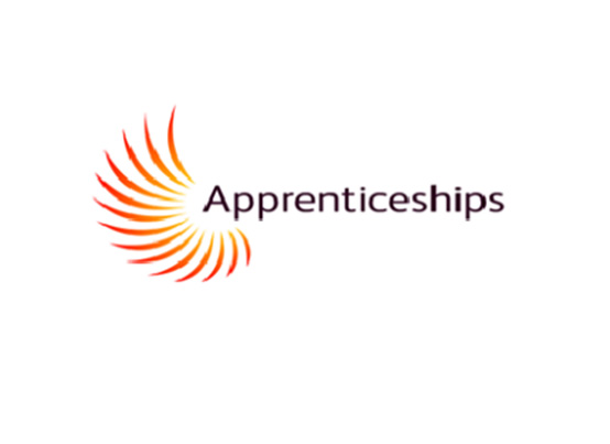 apprenticeship placement