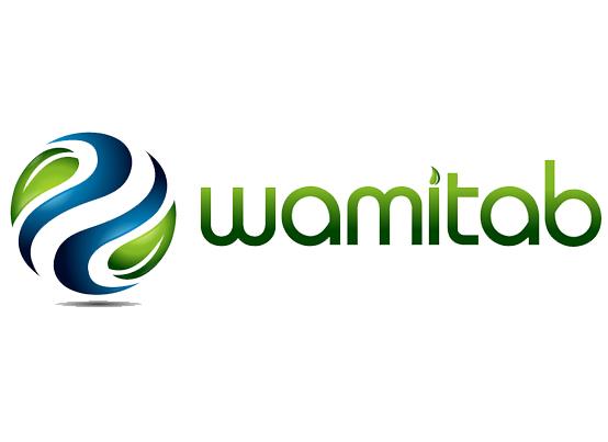 wamitab diploma