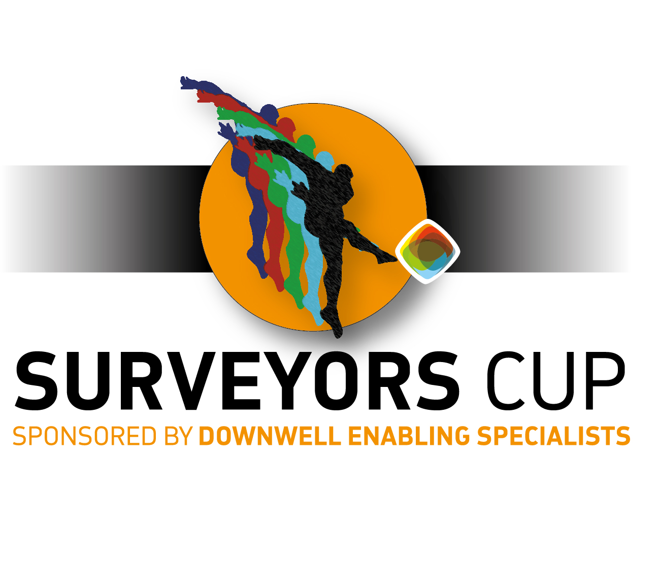 SURVEYORS CUP