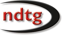NTDG Logo