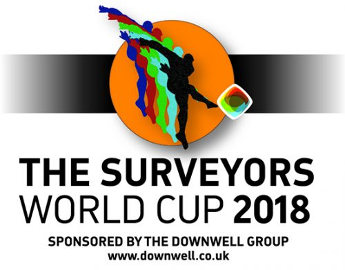 The Surveyors World Cup