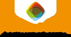 Downwell Group Logo